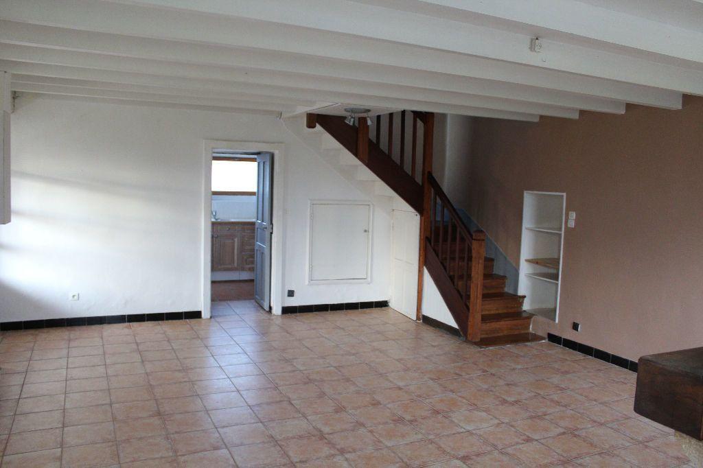 Maison à vendre 3 63m2 à Pordic vignette-8