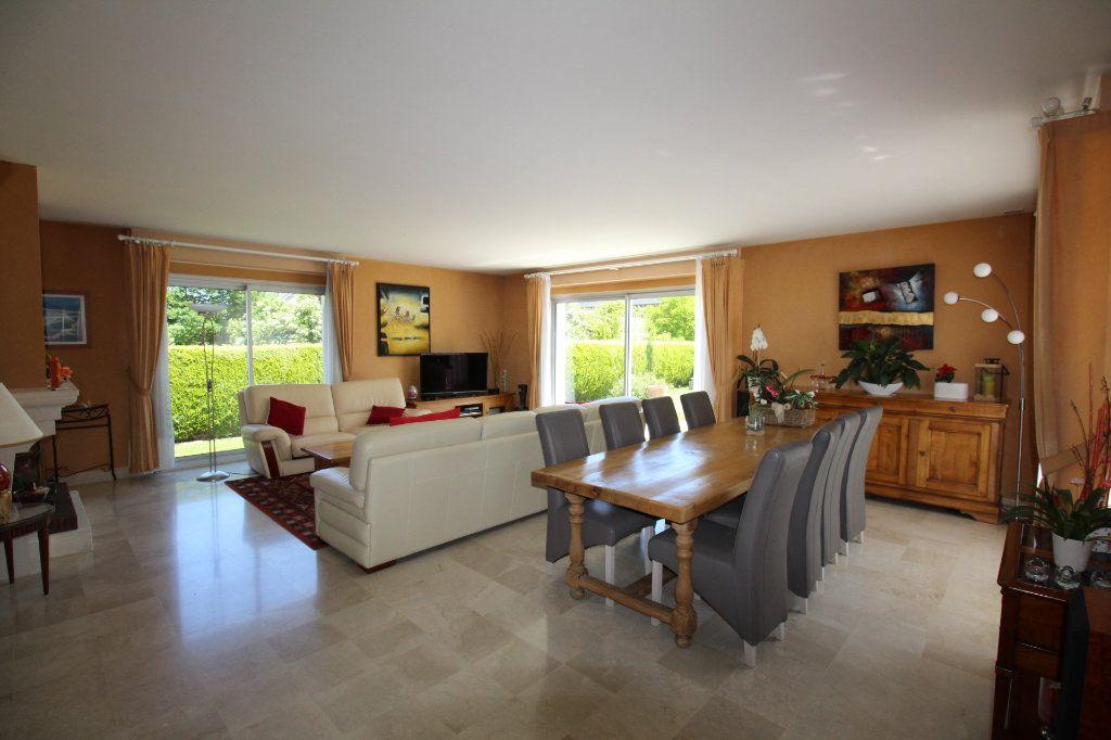 Maison à vendre 9 279m2 à Pordic vignette-3