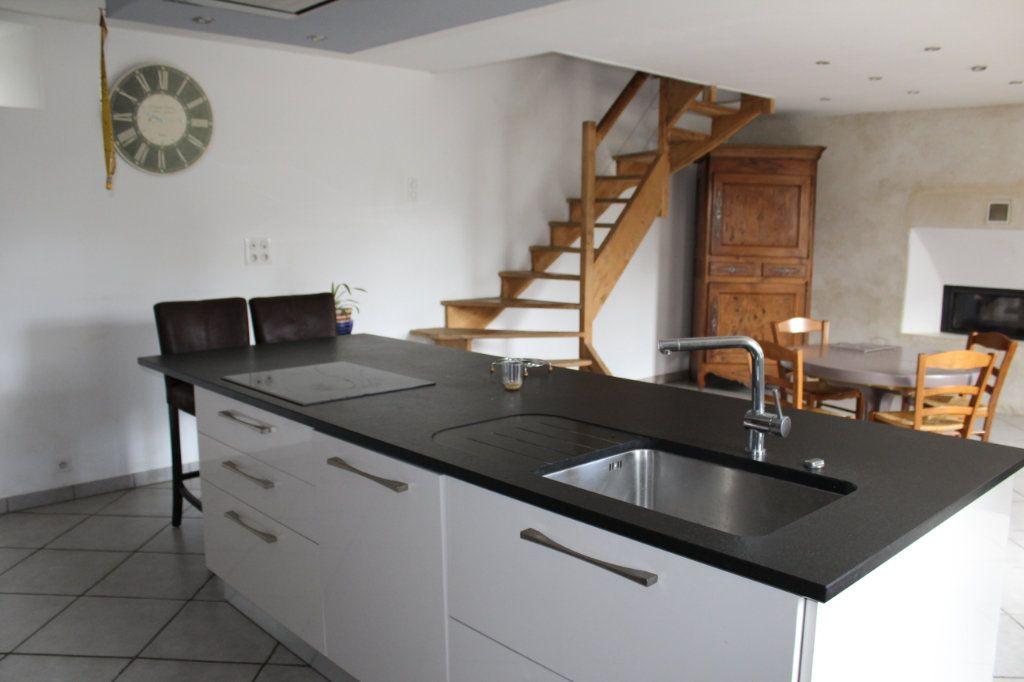 Maison à vendre 7 178m2 à Plouha vignette-6