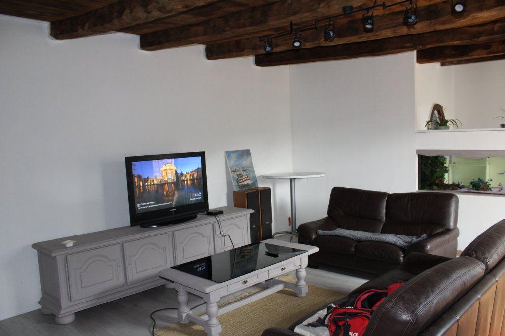 Maison à vendre 7 178m2 à Plouha vignette-7