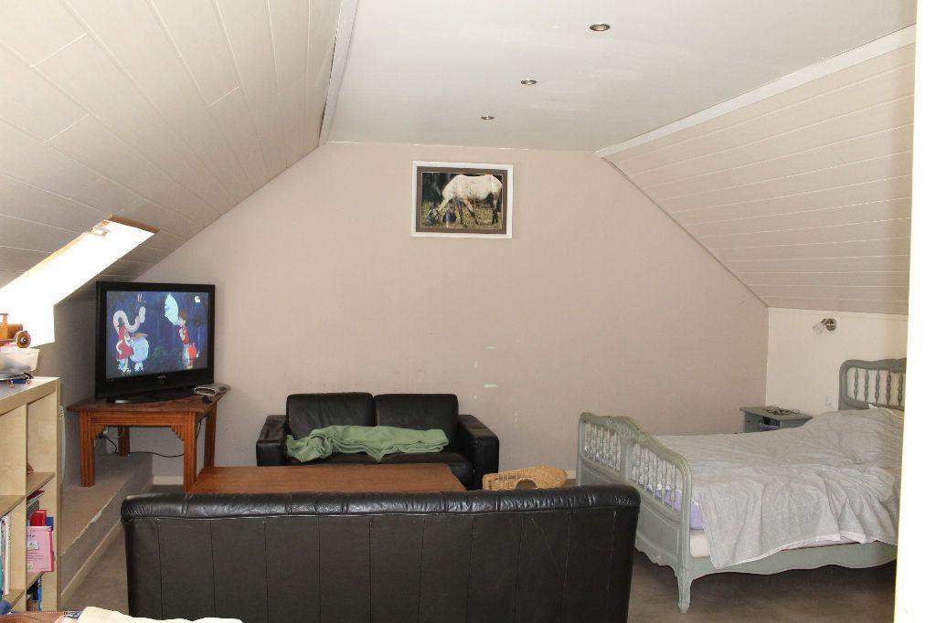 Maison à vendre 7 178m2 à Plouha vignette-9