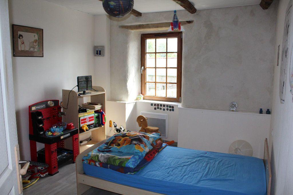 Maison à vendre 7 178m2 à Plouha vignette-10