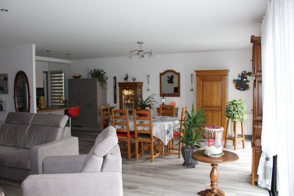 Maison à vendre 5 119.81m2 à Pordic vignette-6