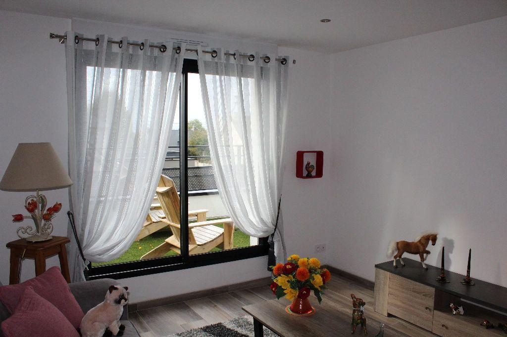 Maison à vendre 5 119.81m2 à Pordic vignette-9