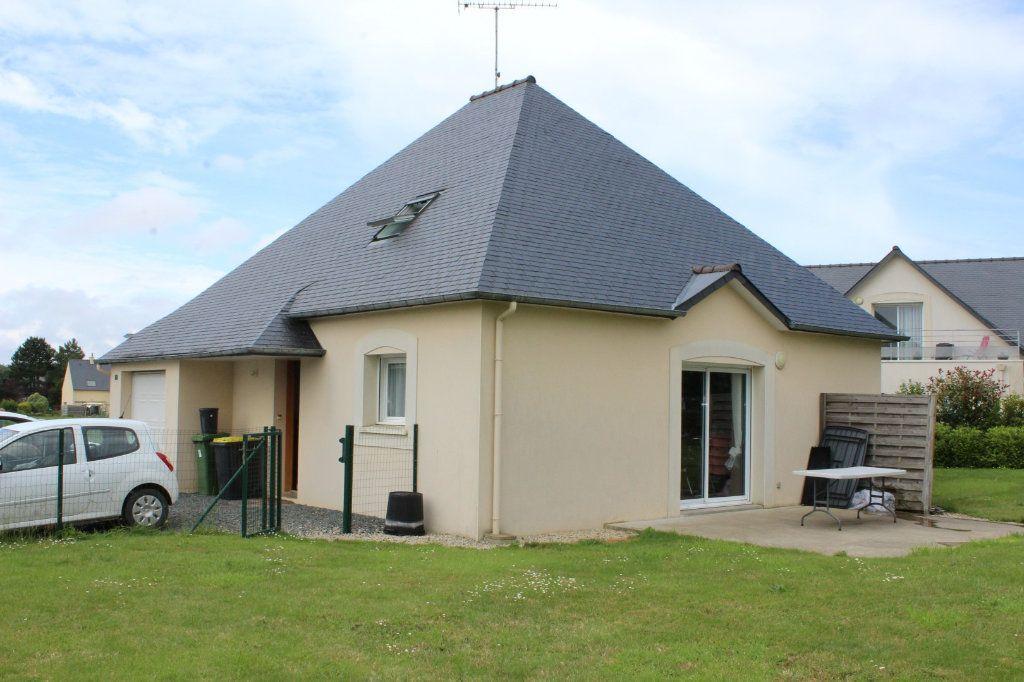 Maison à vendre 4 102.63m2 à Lantic vignette-15