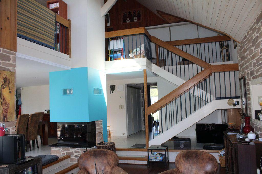 Maison à vendre 8 208m2 à Binic vignette-12