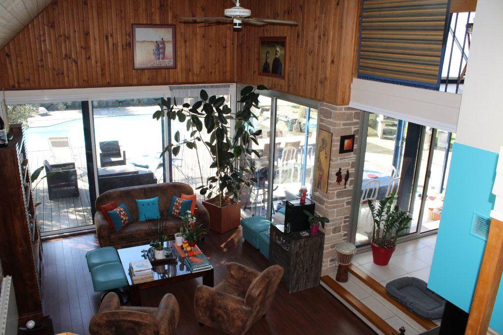 Maison à vendre 8 208m2 à Binic vignette-13