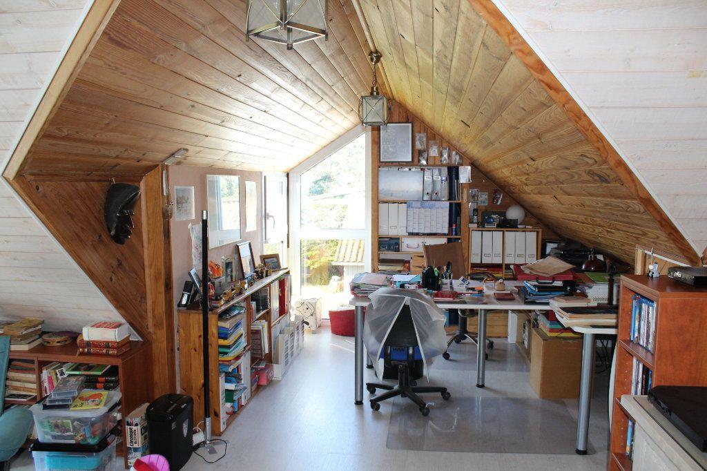 Maison à vendre 8 208m2 à Binic vignette-14