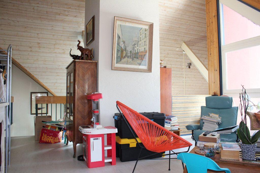 Maison à vendre 8 208m2 à Binic vignette-15