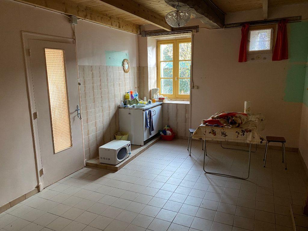Maison à vendre 2 54.4m2 à Trévérec vignette-3