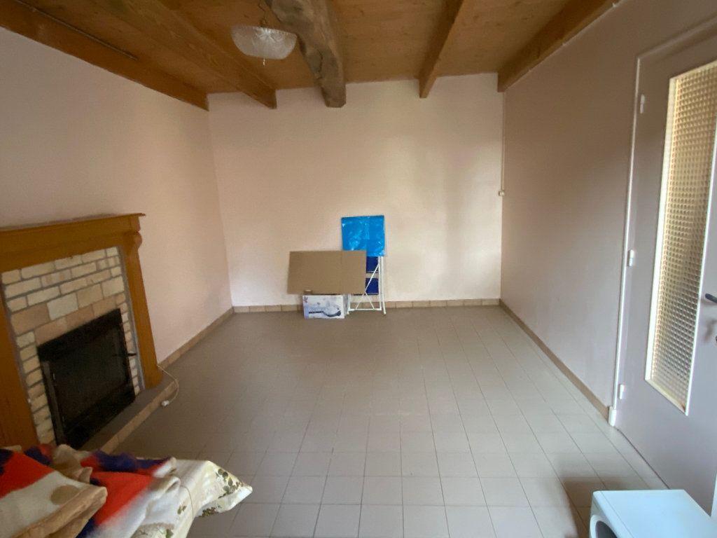 Maison à vendre 2 54.4m2 à Trévérec vignette-4