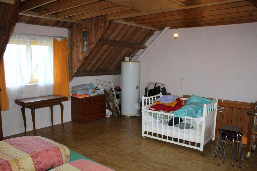 Maison à vendre 2 54.4m2 à Trévérec vignette-7