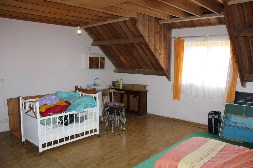 Maison à vendre 2 54.4m2 à Trévérec vignette-8
