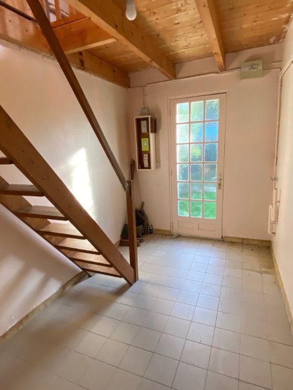 Maison à vendre 2 54.4m2 à Trévérec vignette-15