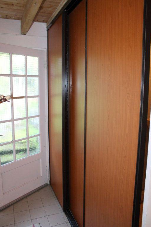 Maison à vendre 2 54.4m2 à Trévérec vignette-17