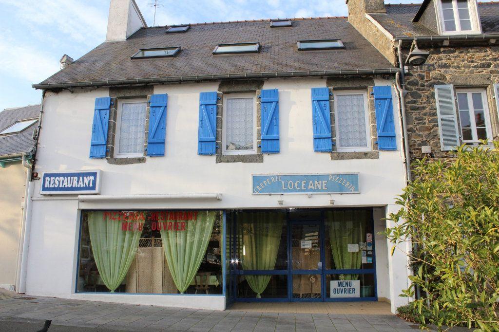 Maison à vendre 6 258.35m2 à Étables-sur-Mer vignette-1