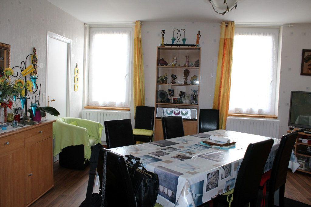 Maison à vendre 6 258.35m2 à Étables-sur-Mer vignette-2