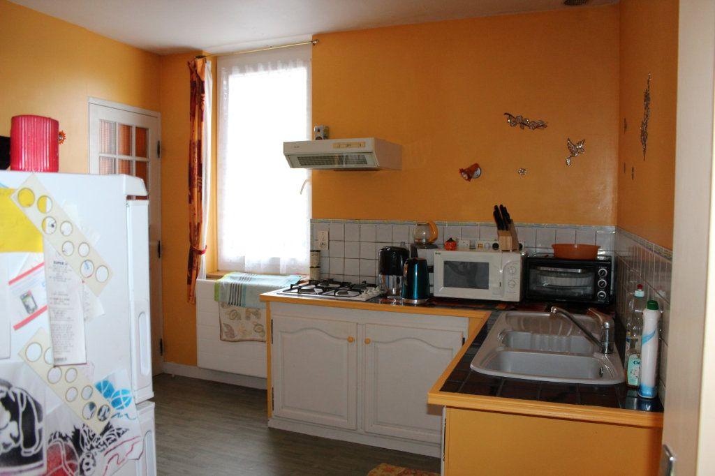 Maison à vendre 6 258.35m2 à Étables-sur-Mer vignette-3