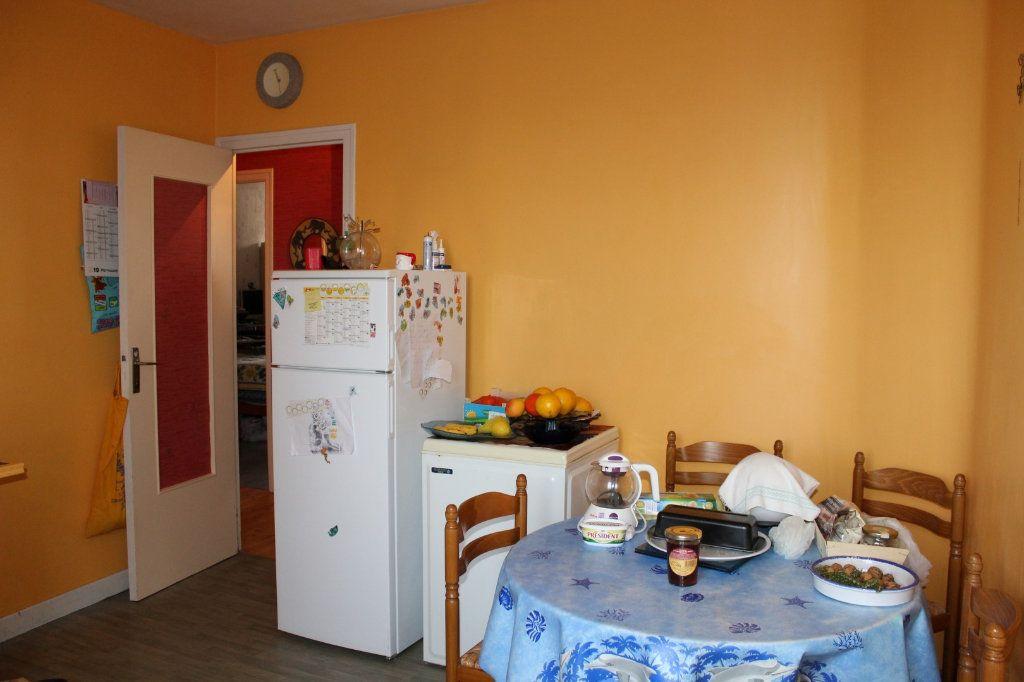 Maison à vendre 6 258.35m2 à Étables-sur-Mer vignette-4