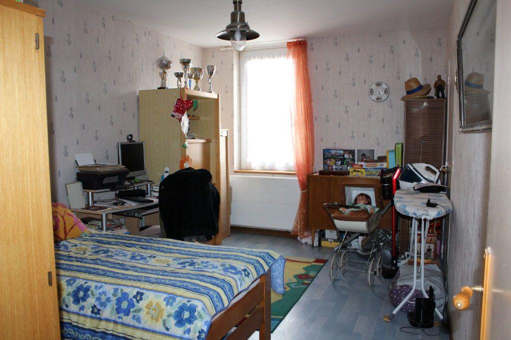 Maison à vendre 6 258.35m2 à Étables-sur-Mer vignette-5