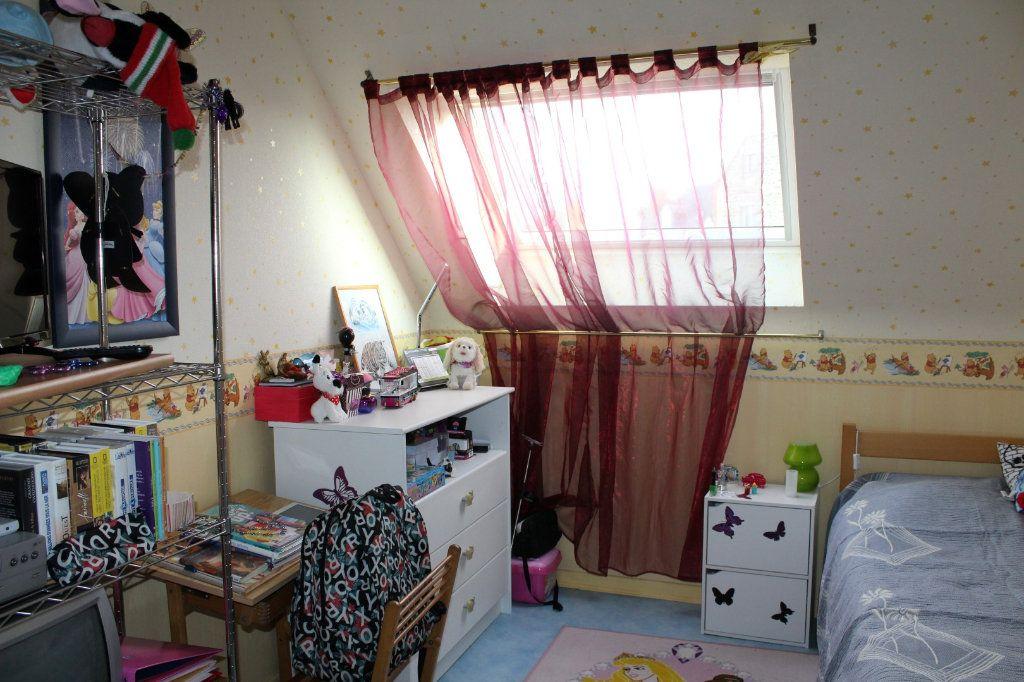 Maison à vendre 6 258.35m2 à Étables-sur-Mer vignette-10