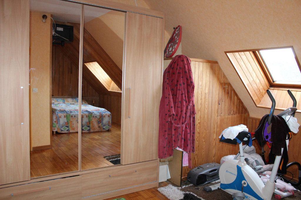Maison à vendre 6 258.35m2 à Étables-sur-Mer vignette-11
