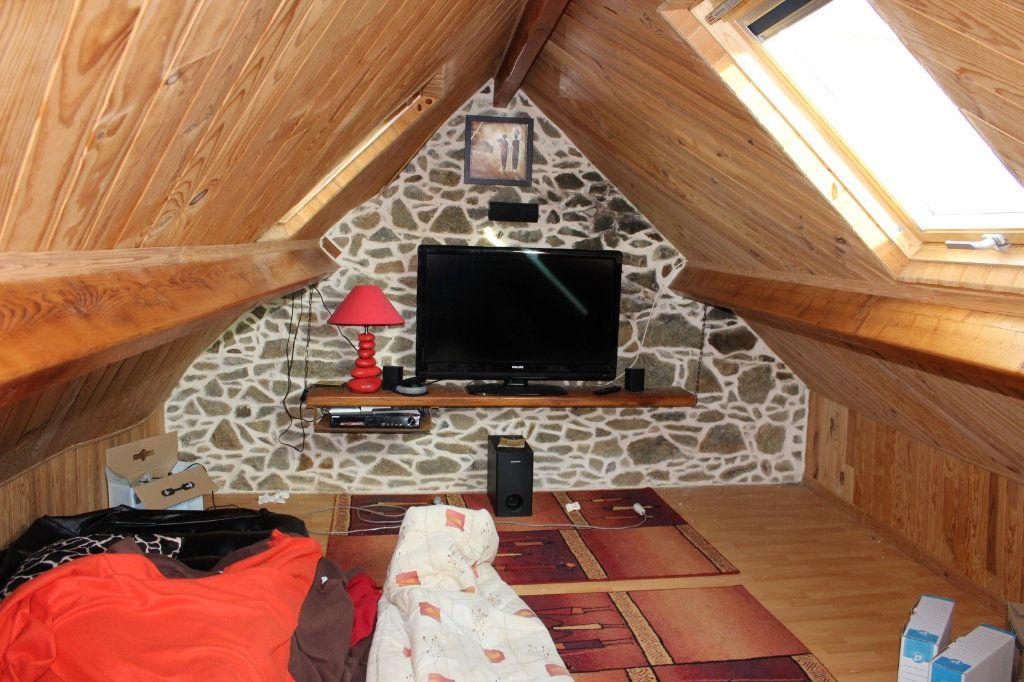 Maison à vendre 6 258.35m2 à Étables-sur-Mer vignette-12
