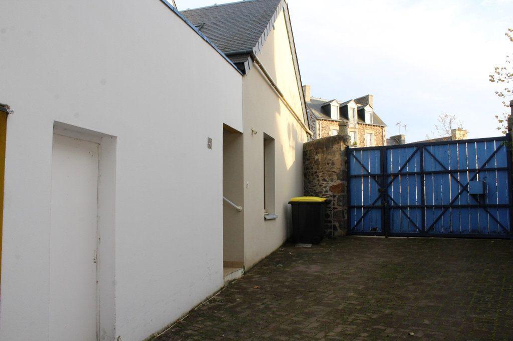 Maison à vendre 6 258.35m2 à Étables-sur-Mer vignette-17