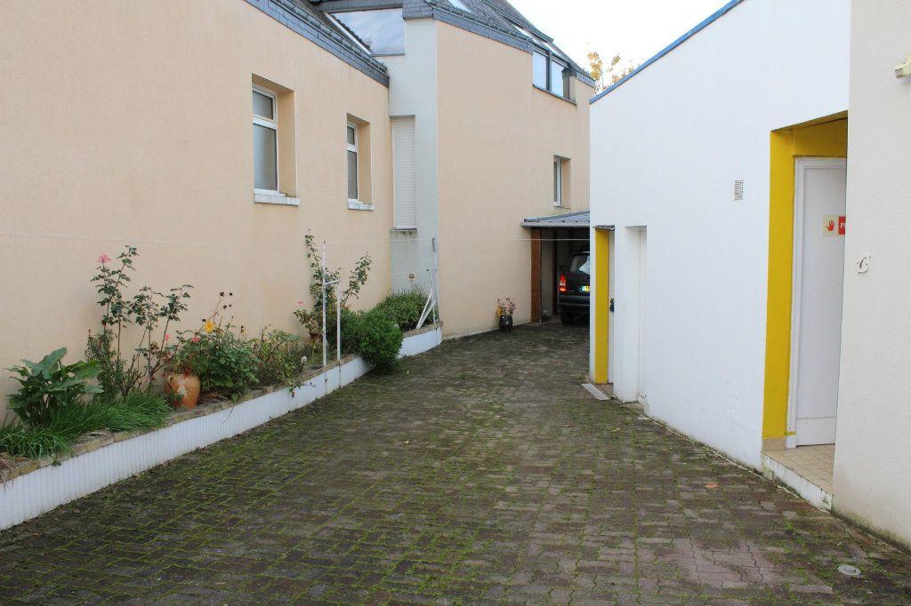 Maison à vendre 6 258.35m2 à Étables-sur-Mer vignette-18