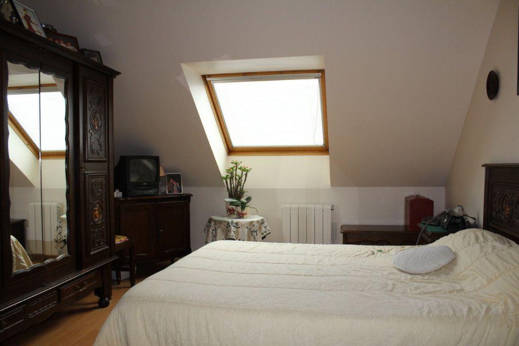 Maison à vendre 10 206m2 à Pordic vignette-5