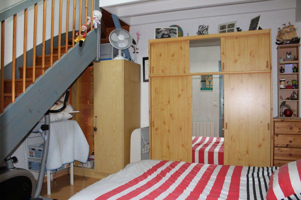 Maison à vendre 10 206m2 à Pordic vignette-6