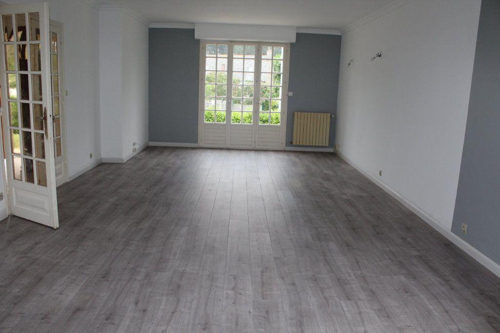 Maison à vendre 6 138m2 à Saint-Brieuc vignette-5