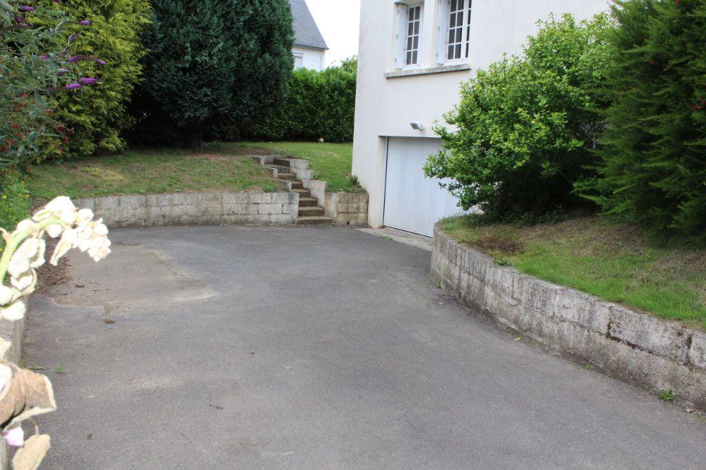 Maison à vendre 6 138m2 à Saint-Brieuc vignette-6