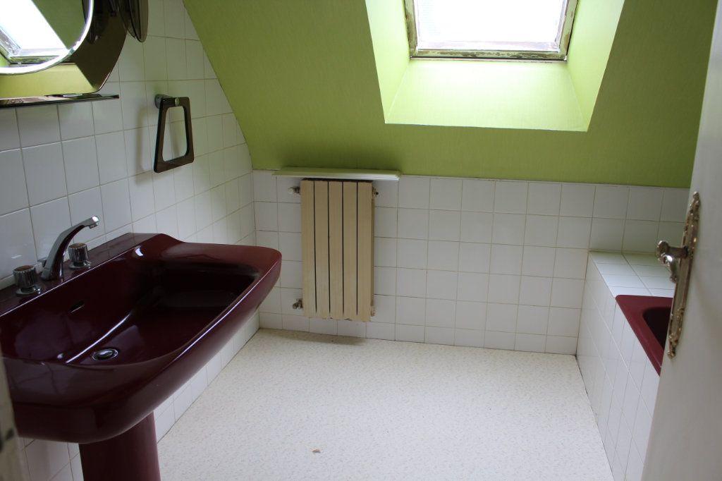 Maison à vendre 6 138m2 à Saint-Brieuc vignette-9