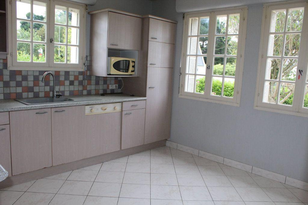 Maison à vendre 6 138m2 à Saint-Brieuc vignette-11