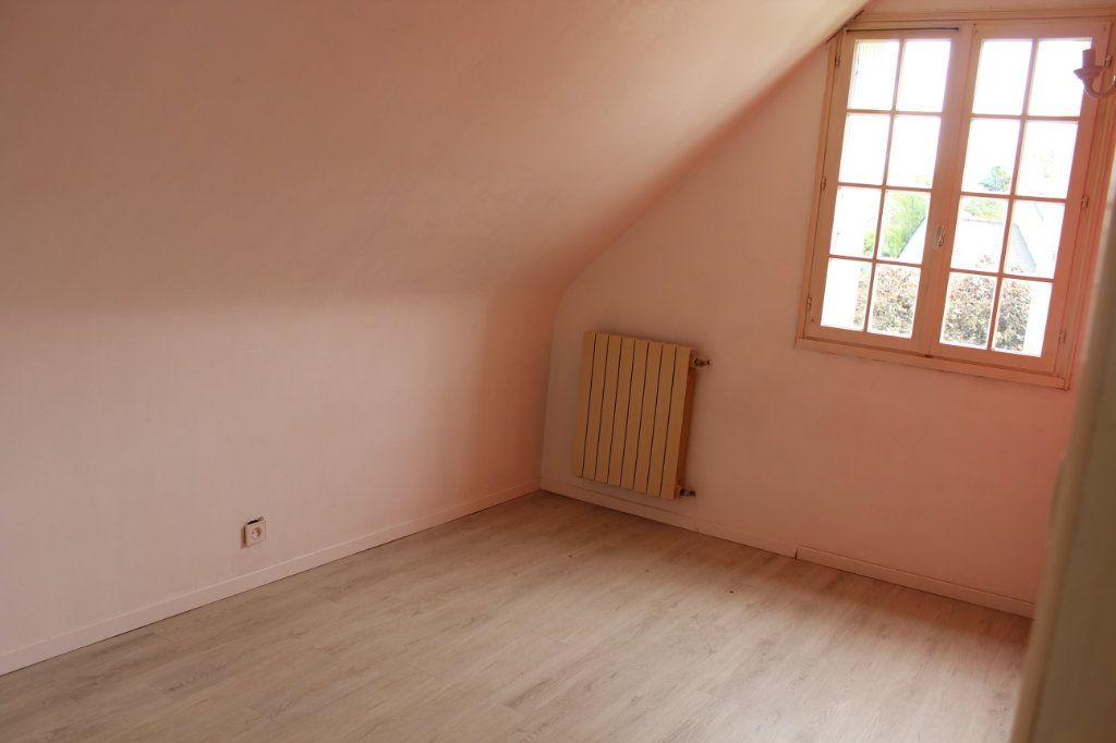 Maison à vendre 6 138m2 à Saint-Brieuc vignette-12