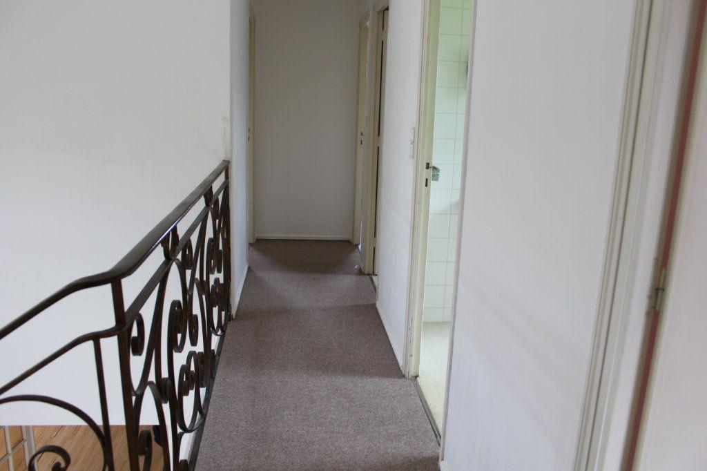 Maison à vendre 6 138m2 à Saint-Brieuc vignette-13