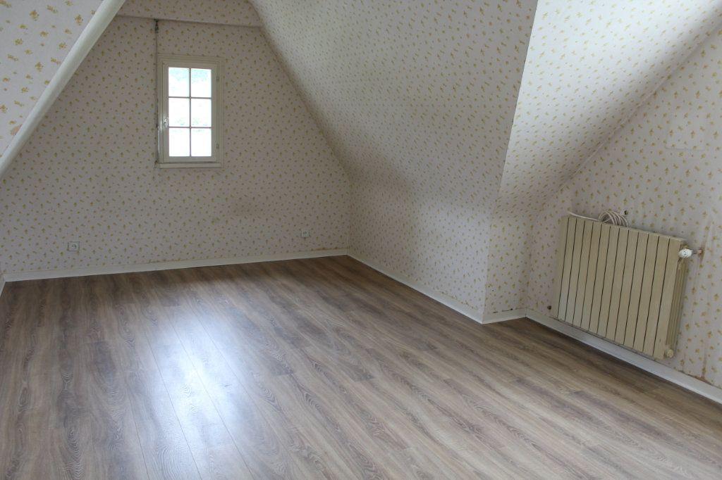 Maison à vendre 6 138m2 à Saint-Brieuc vignette-14