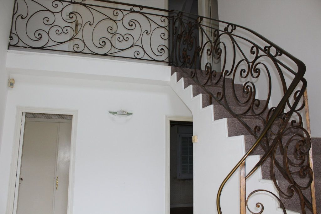 Maison à vendre 6 138m2 à Saint-Brieuc vignette-16