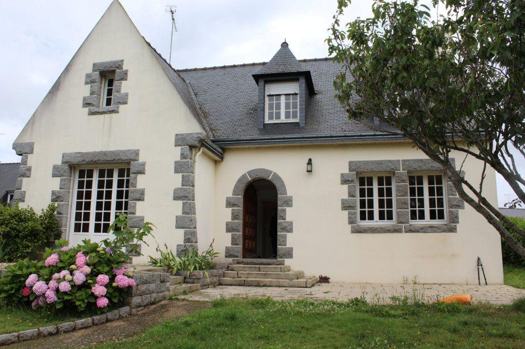 Maison à vendre 6 138m2 à Saint-Brieuc vignette-17