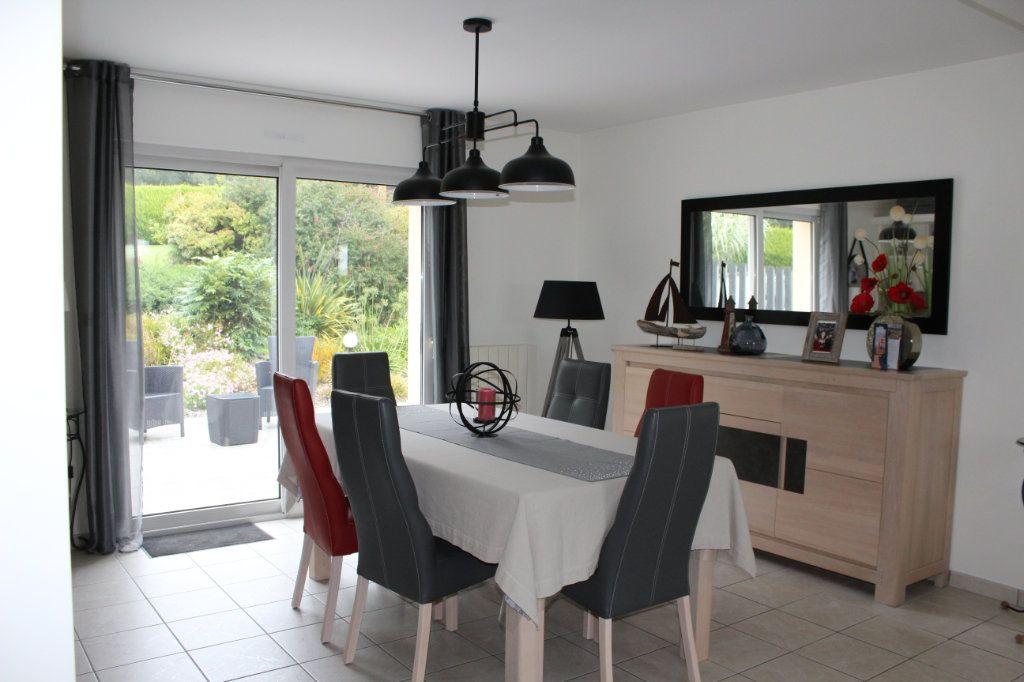 Maison à vendre 7 141.69m2 à Plédran vignette-3