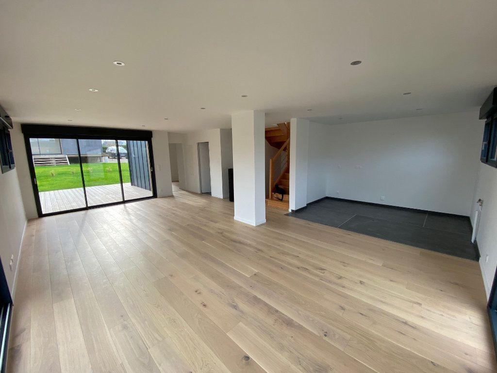 Maison à vendre 4 98m2 à Pordic vignette-3