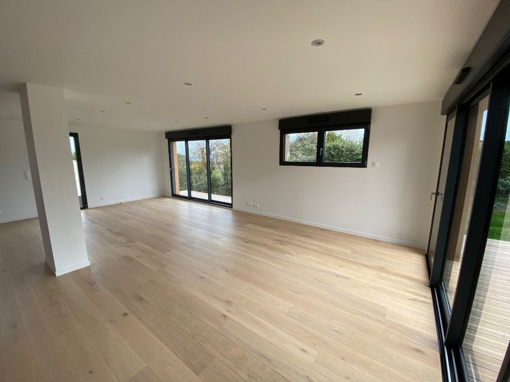 Maison à vendre 4 98m2 à Pordic vignette-4
