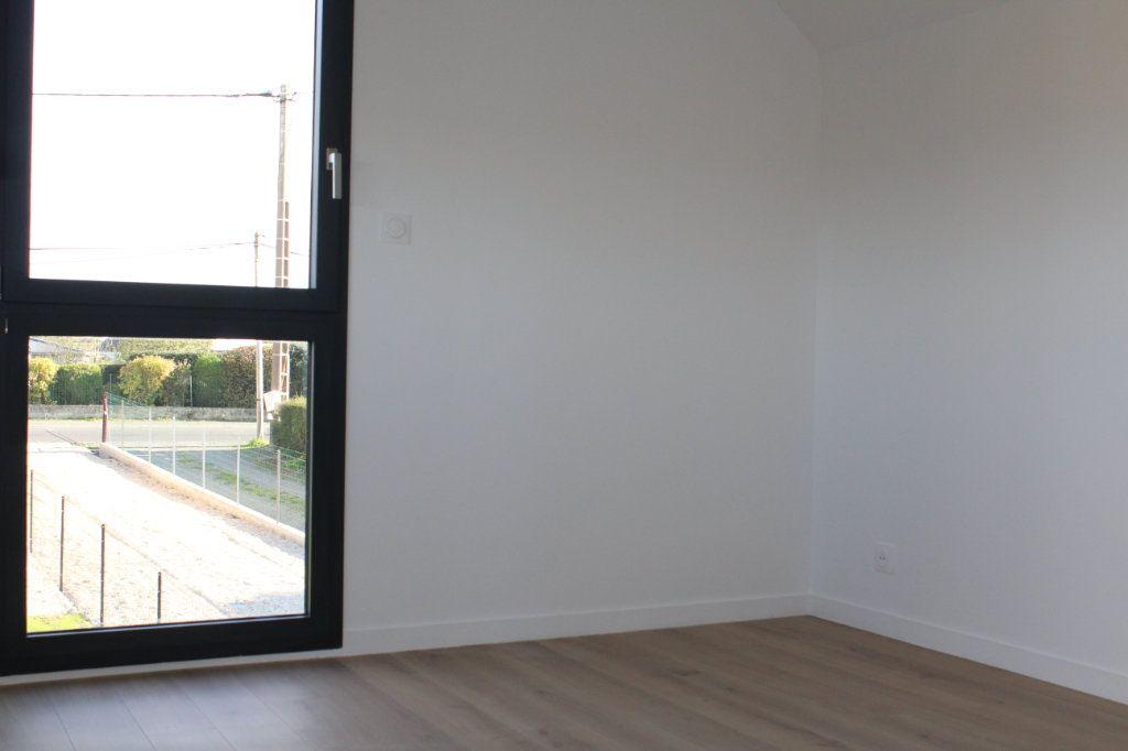 Maison à vendre 4 98m2 à Pordic vignette-10