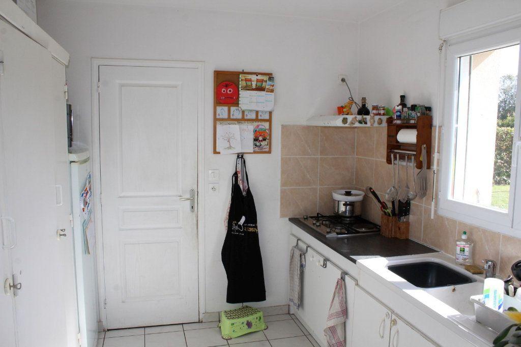 Maison à vendre 6 100.3m2 à Pléguien vignette-9