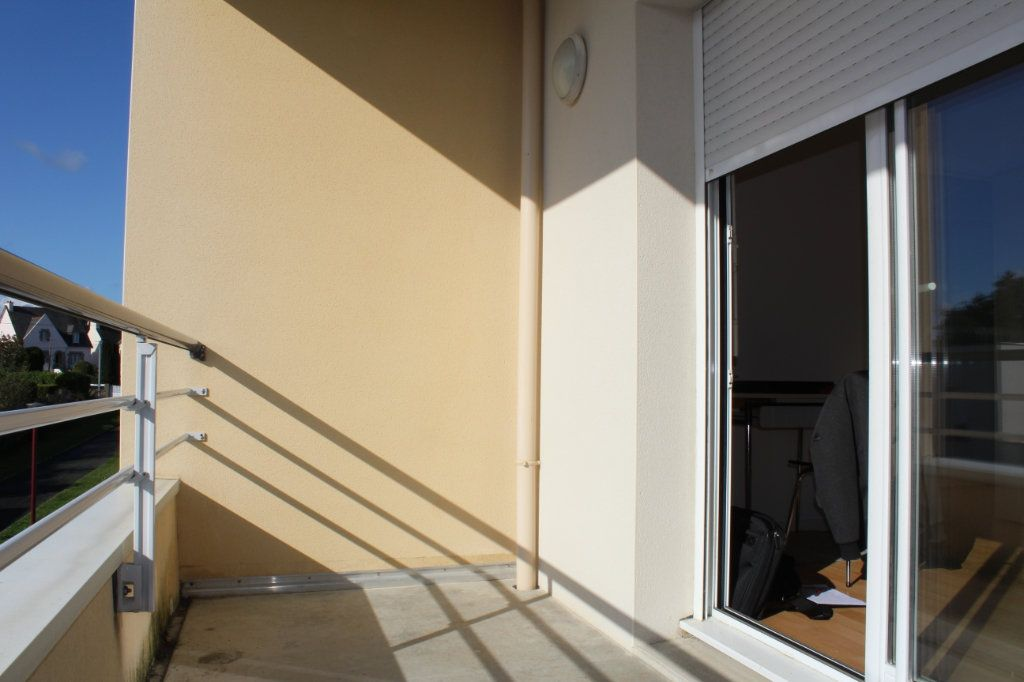 Appartement à vendre 2 41.1m2 à Langueux vignette-2