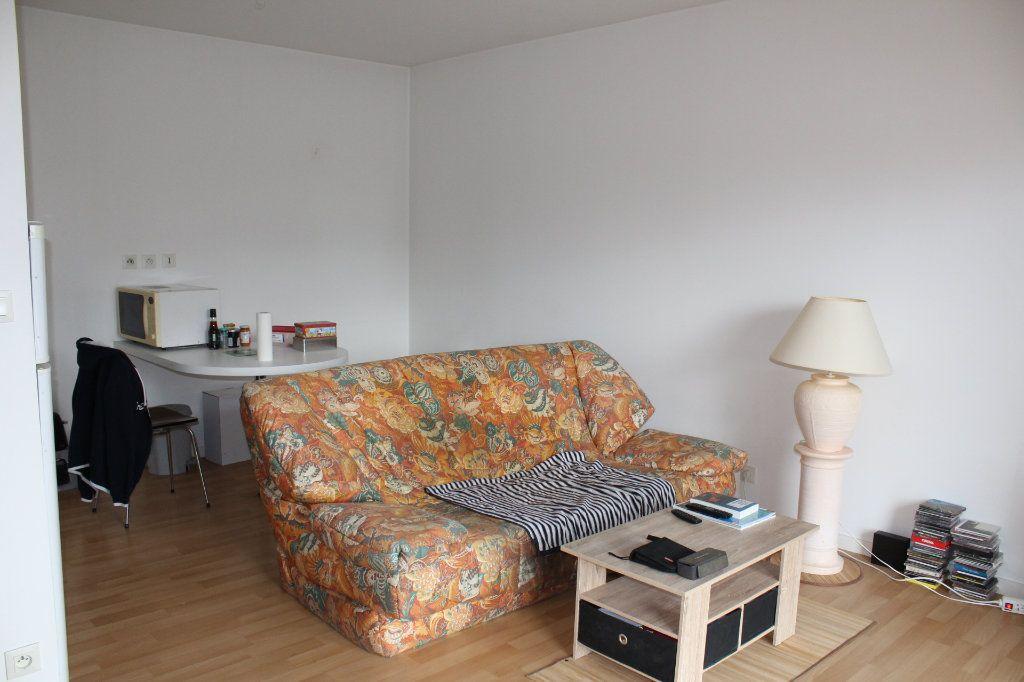 Appartement à vendre 2 41.1m2 à Langueux vignette-4
