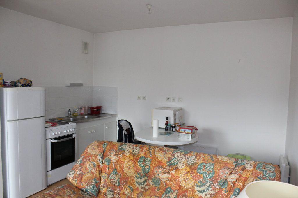Appartement à vendre 2 41.1m2 à Langueux vignette-5