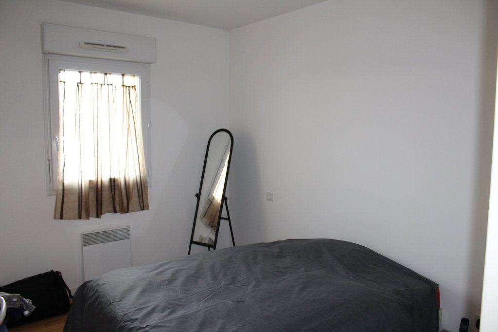 Appartement à vendre 2 41.1m2 à Langueux vignette-6