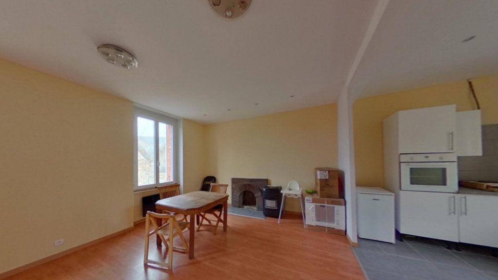 Appartement à vendre 3 63.7m2 à Étables-sur-Mer vignette-1